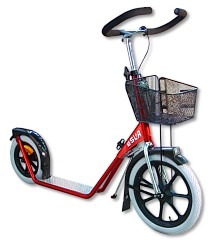 sparkcykel2
